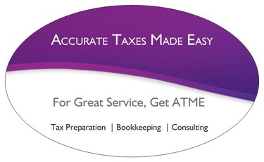 Accurate Taxes Made Easy